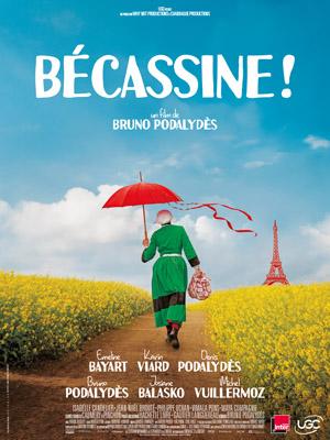 Bécassine (FR1petit)