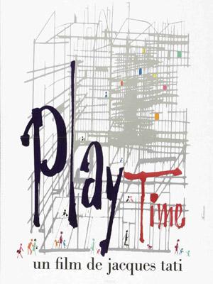 Playtime (FR1petit)