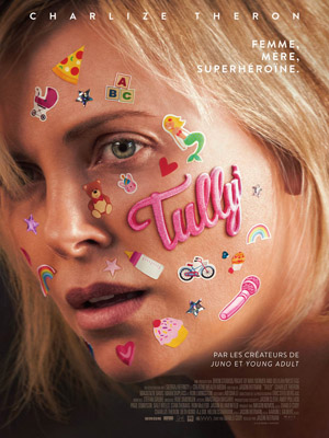 Tully (FR1petit)