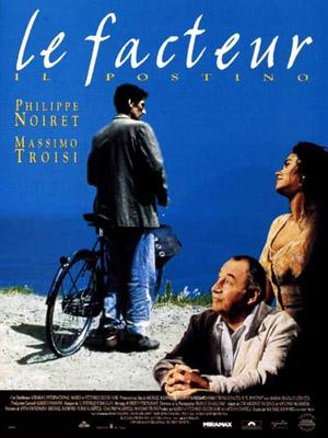 Facteur (Le) (FR1petit)