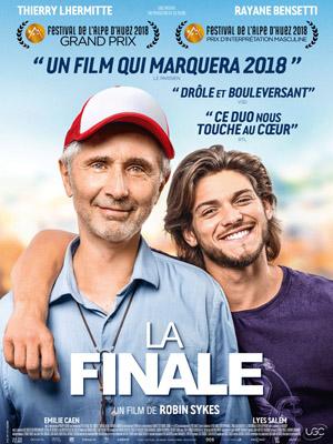 Finale(La)(FR1petit)