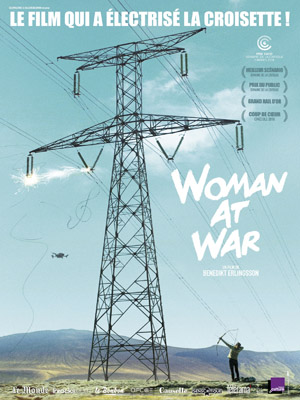 Woman at war (FR1petit)