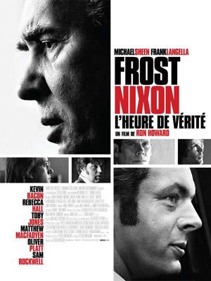Frost Nixon, l'heure de vérité (FR1petit)