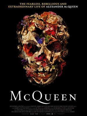 Mc Queen (INT2petit)