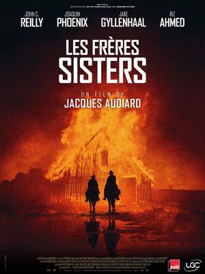 Frères Sisters (Les) (FR1petit)
