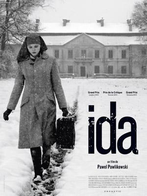Ida (CHFR1petit)