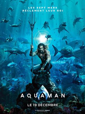 Aquaman (FR1petit)