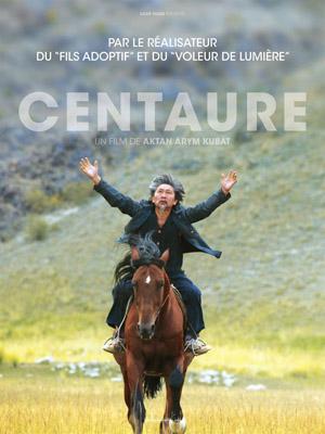 Centaure (FR1petit)