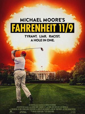 Fahrenheit 11-9 (US1petit)