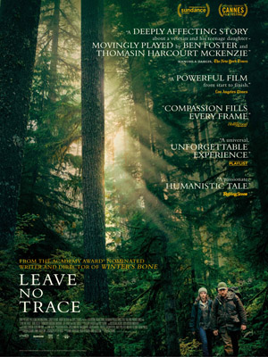 Leave no trace (USCH1petit)