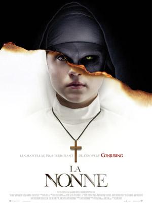 Nonne (La) (CHFR1petit)