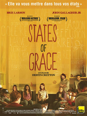 States of grace (FR1petit)