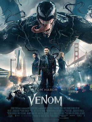 Venom (FR1petit)