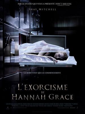 Exorcisme de Hanna Grace (L') (FR1petit)