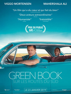 Green book (FR1petit)