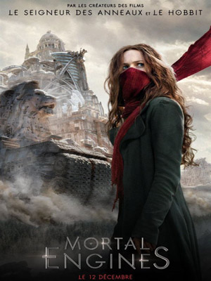 Mortal engines (FR1petit)