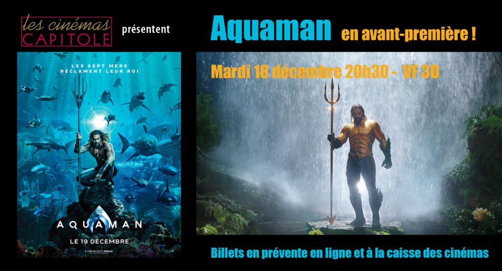 AquamanAPDCP