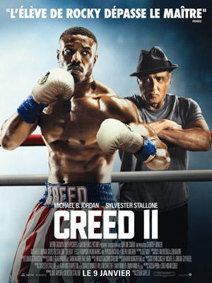 Creed 2 (FR1petit)