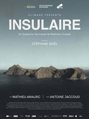 Insulaire (CHFR2petit)