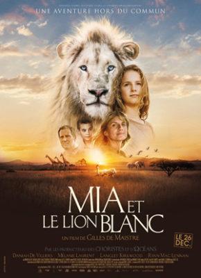 Mia et le lion blanc (FR2petit)
