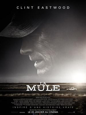 Mule (La) (CHFR1petit)