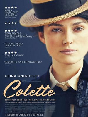 Colette (US1petit)