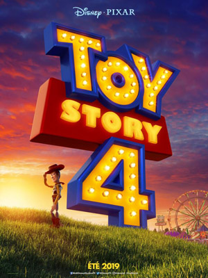 Toy story 4 (FR1petit)