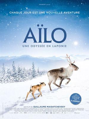 Ailo (FR2petit)