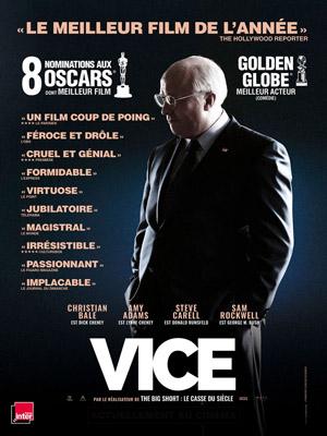 Vice (FR2petit)