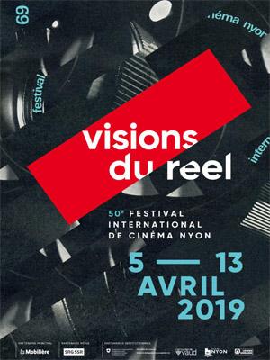 18-10648_Visions-du-ReelCH_Board_2019_Affiche-A4_21cm-x-29cm70-c