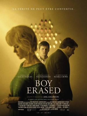 Boy erased (FR1petit)
