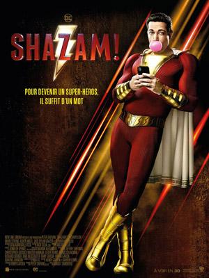 Shazam (FR1petit)