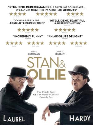 Stan & Ollie (US1petit)