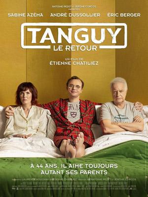 Tanguy, le retour (FR1petit)