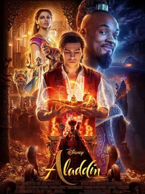 Aladdin (US2petit)