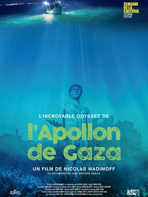 180723_APOLLO_Affiche_base_RS.indd