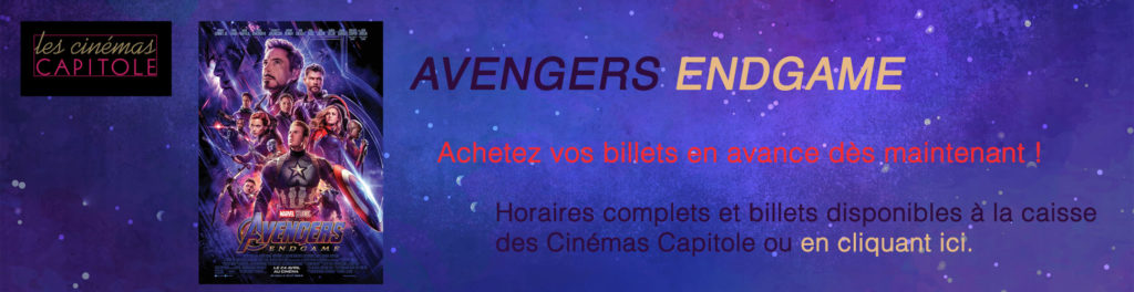 AvengersEndgamePréventePetit