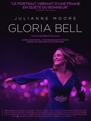 Gloria Bell (FR1petit)