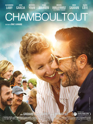 Chamboultout (FR1petit)