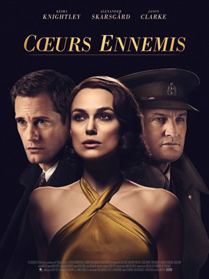 Coeurs ennemis (FR1petit)