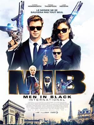 Men in black International (FR1petit)
