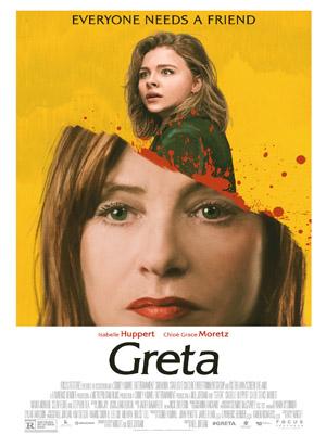 Greta (US1petit)