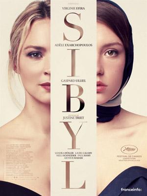 Sibyl (FR1petit)