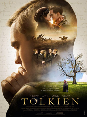 Tolkien (FR1petit)