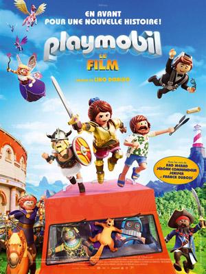 Playmobil le film (FR1petit)