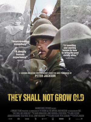 Pour les soldats tombés (US1petit)
