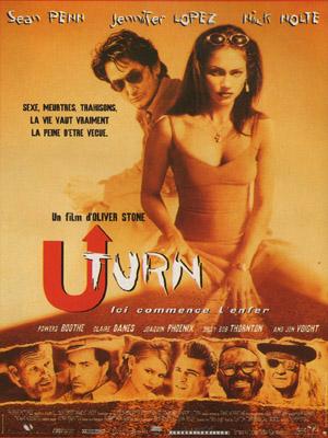 U-turn (FR1petit)