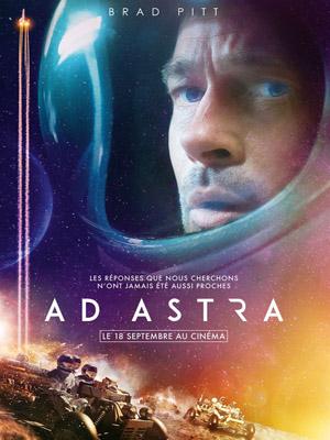 Ad Astra (FR2petit)