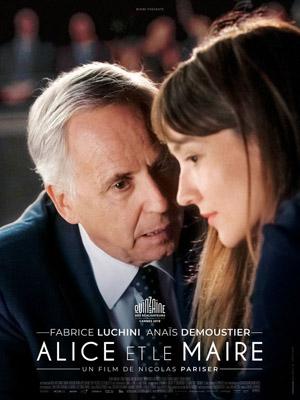 Alice et le maire (FR1petit)