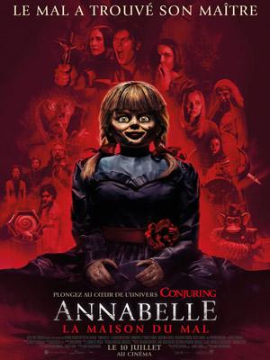 Annabelle 3, la maison du mal (FR1petit)
